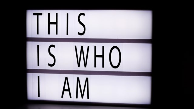 whoiam